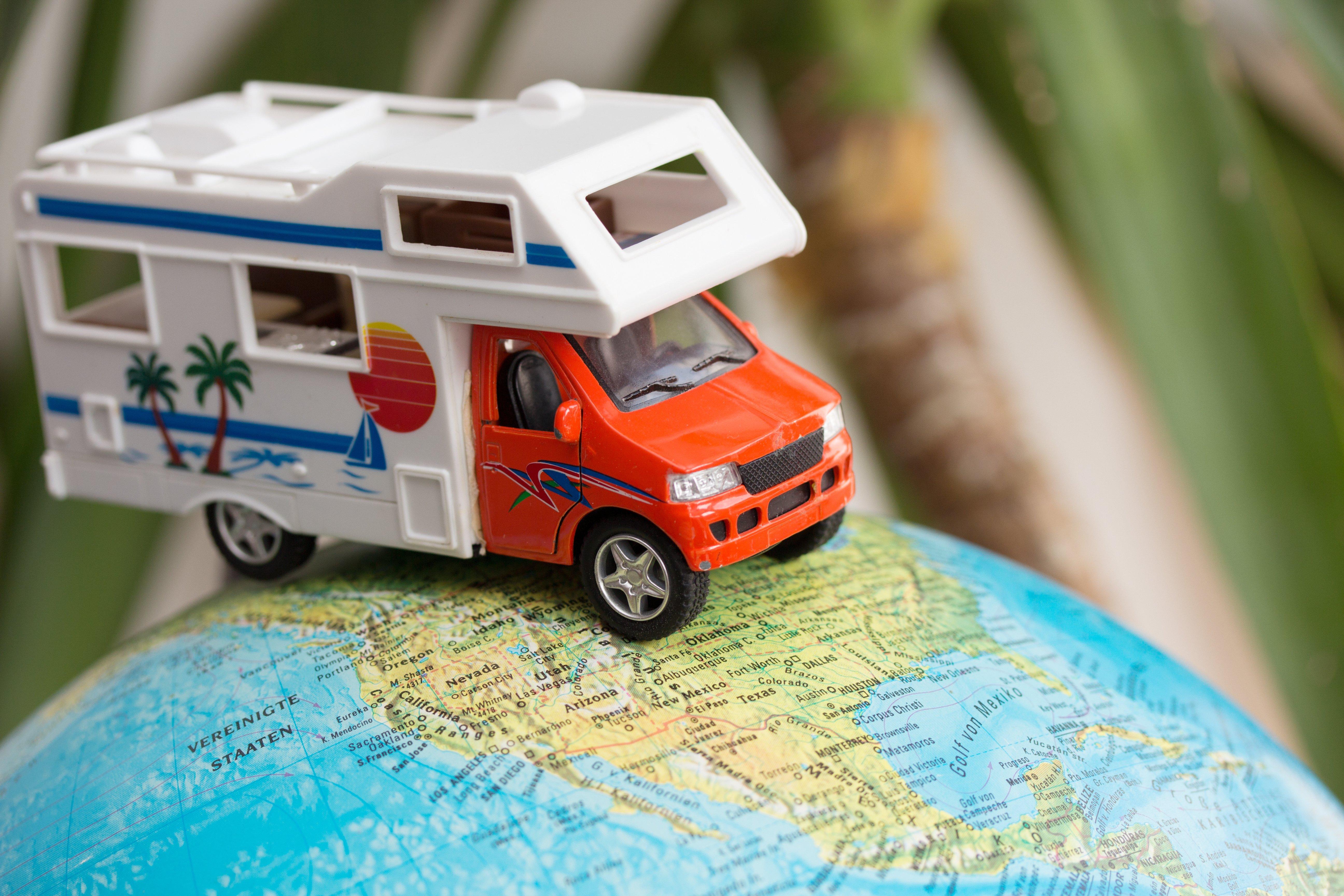 préparer-son-itinéraire-en-camping-car
