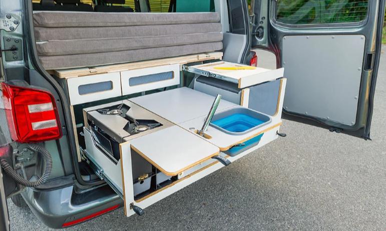 rangement-camping-car