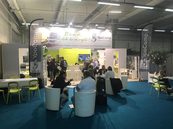 salon_ypocamp_bourget