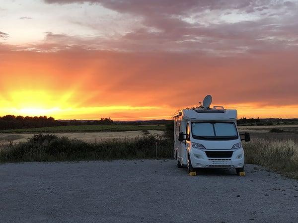 stationnement_air_de_service_campingcar