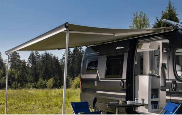 store_exterieur_camping-car