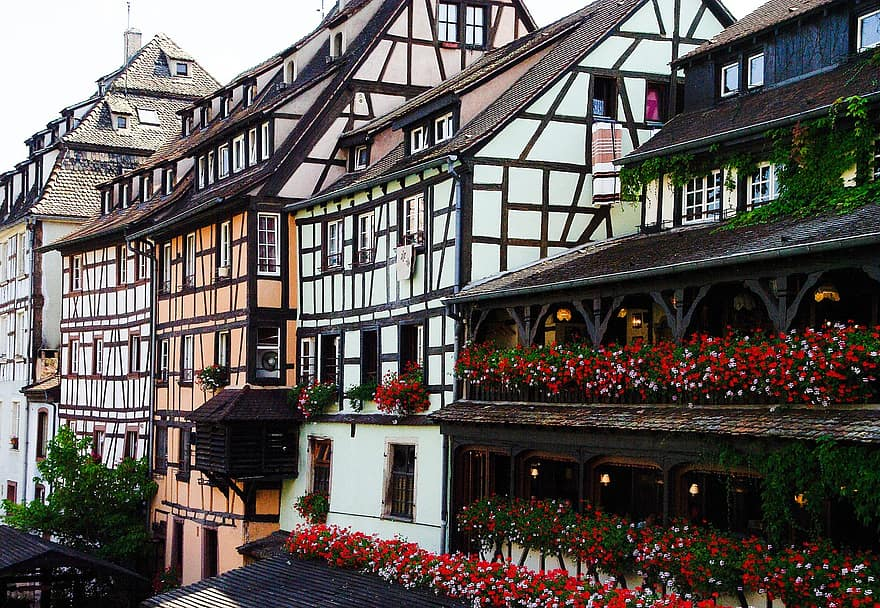 strasbourg_cathedrale_camping-car