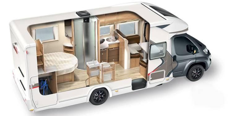 trigano_meilleure_vente_campingcar_france