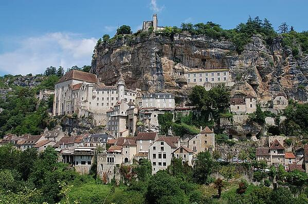 village_rocamadour_camping-car