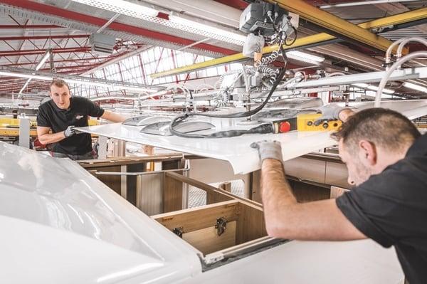 visite-usine-fabrication-burstner-campingcar