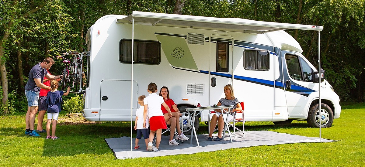 voyage-en-camping-car-avec-enfants