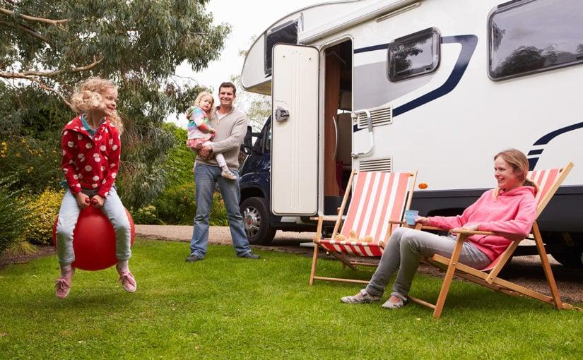voyager-en-camping-car-avec-enfants