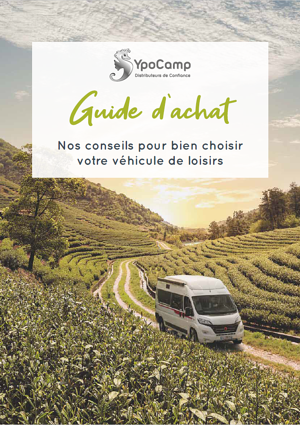 ypocamp_guide_achat_2019