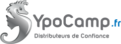logo_ypo_camp